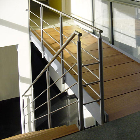 balustrade_in_inox