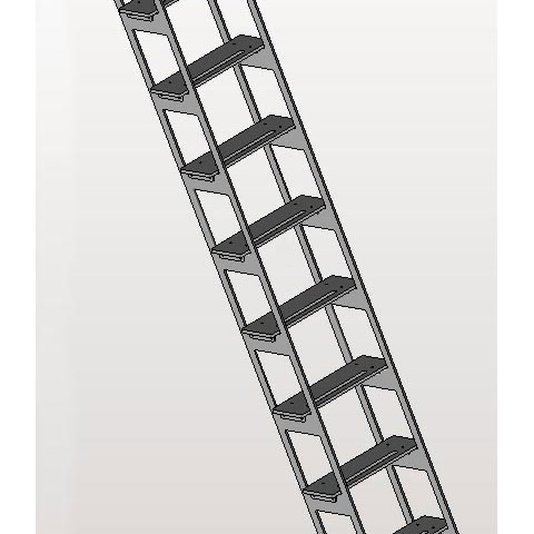 Design ladder
